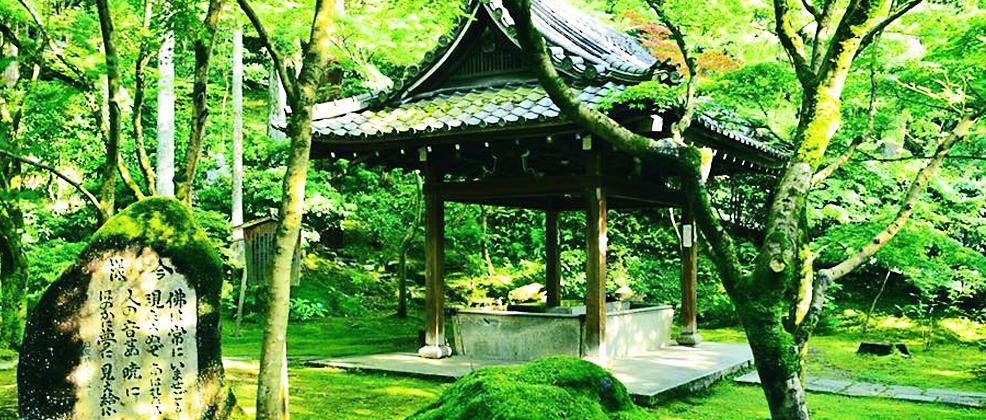 やっぱり京都が好き 高台寺