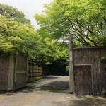 京都 吉兆
