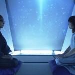 僧侶のテレビ出演