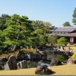 京都を支えた江戸幕府